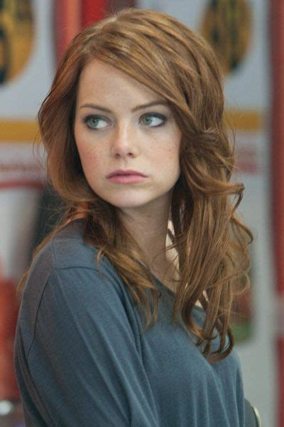 Emma Stone Peliculas | 60 best amy adams images on pinterest amy adams