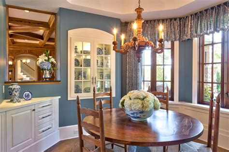 country living space  hgtv