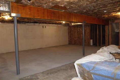 basement finishing in yonkers stamford norwalk ct and