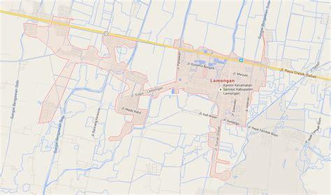 Sedot Wc Lamongan pelayanan sedot wc lamongan kecamatan lamongan kabupaten
