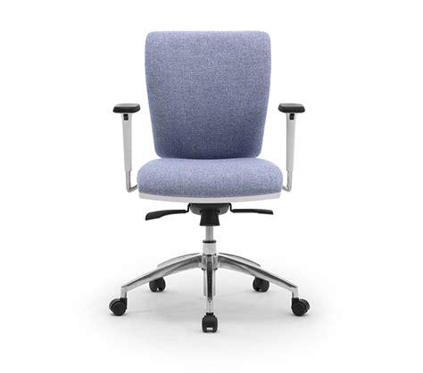 sedie comode per studiare sedie per ufficio comode leyform