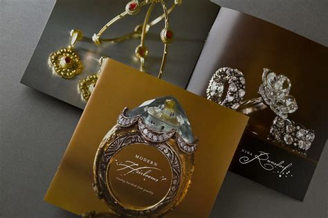 Harga Parfum Gucci Quality 1000 images about jewelry graphic design on