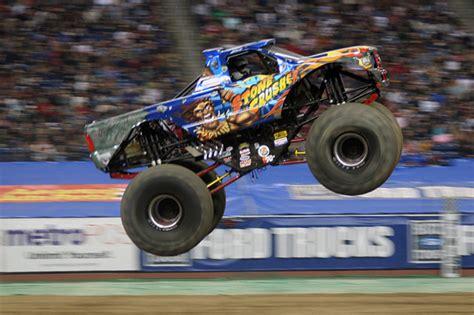 monster truck jam ford field monster truck jam ford field autos post
