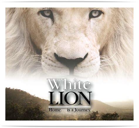 white lion film italiano the white lion providence children s film festival