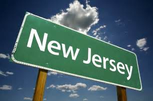 new jersey is the nation s 1 magnet for illegal aliens