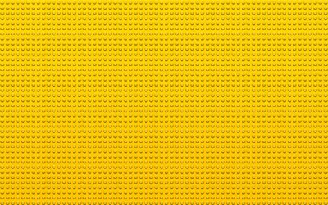yellow patterned ground yellow texture 965