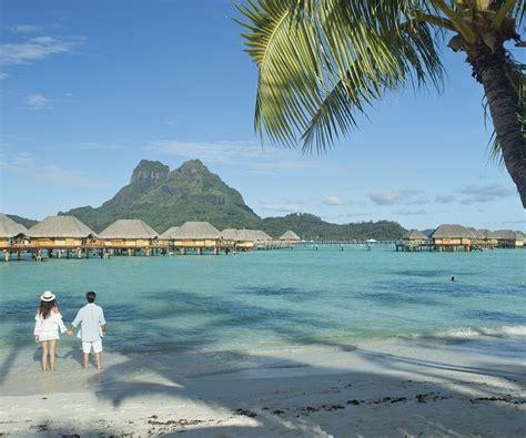 Ile De Tahit Tatahi Bora Bora by Bora Bora 238 L Des Lune De Miel Et Mariages Voyagez Avec E