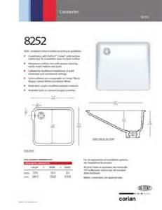 Corian 850 Sink Dupont Corian 174 Sinks Products Aurivia Granite