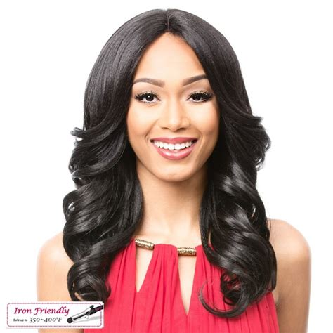 Wig Lace Front it s a wig swiss lace front wig lovita lace front wigs divatress