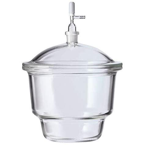 Pyrex 2 4l Mixing Bowl cg 8272 r150 desiccators pyrex 174 2 4l small tops 24