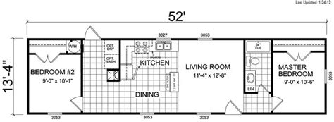 clayton single wide mobile homes floor plans clayton double wide mobile homes floor plans single wide