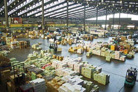whole sale ota wholesale market oh my omiyage