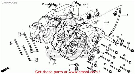 sunl cdi wiring diagram sunl car wiring diagrams manuals