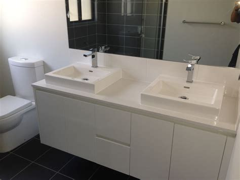 Reece Vanity Basins by 17 Best Images About Inside A Better Built Home On