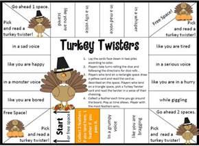 games on thanksgiving debbie s dabblings turkey twisters a thanksgiving