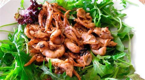 alimentos ricos en vitamina 10 alimentos ricos en vitamina b12