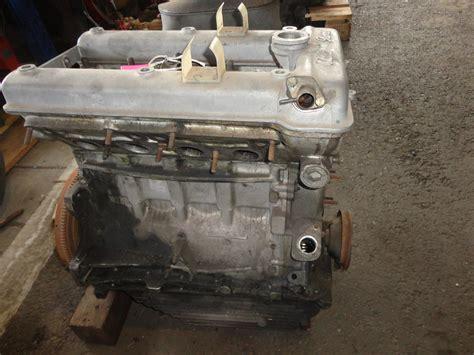alfa romeo engines parts ar01678 063007 joop stolze