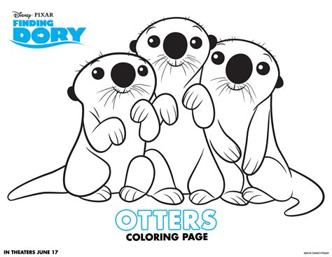 coloring pages of dory coloring pages best coloring pages for