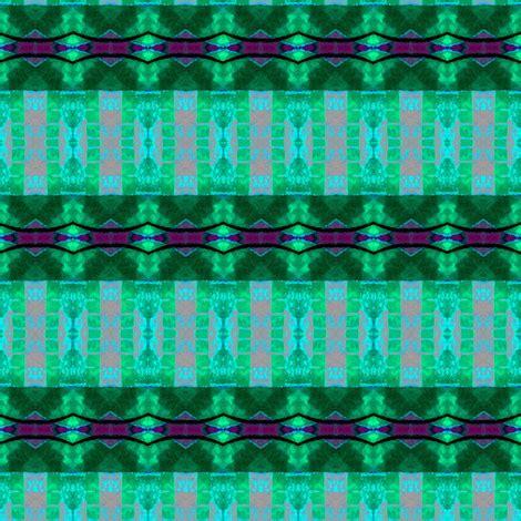 krlgfabricpattern_85b1 fabric karenspix spoonflower