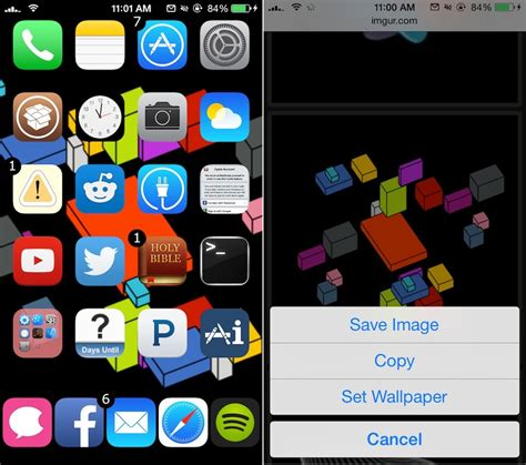 iphone cydia download free apps best free cydia wallpaper apps cydia download free apps