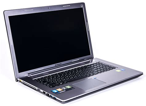 Hp Lenovo Z lenovo ideapad z windows xp windows 7