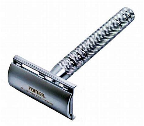 what is a razor some interesting razors bruce on