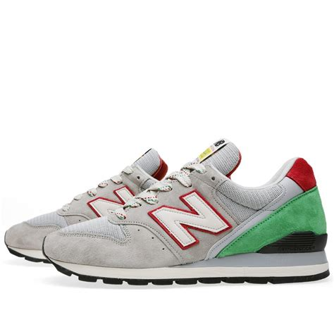 what athletic shoes are made in the usa cheap new balance 996 national parks made in the