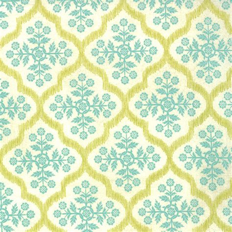 modern pattern quilted fabric damask print modern quilting fabric hello luscious basic grey