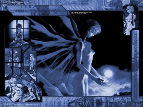 most sold mangas neon genesis evangelion most sold cool anime wallpaper