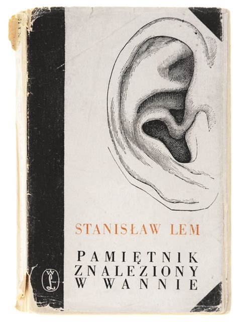 memoirs found in a bathtub infinite hatch the book covers of daniel mr 243 z 50 watts