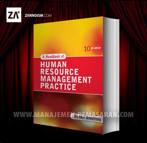 Buku Manajemen Ebook Human Resource Management Bonus fungsi manajemen sumber daya manusia buku ebook