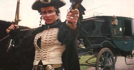 adam and the ants stand and deliver | simplyeighties.com