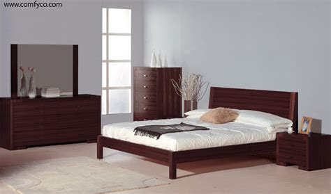 new bedroom sets bedroom modern bedroom sets bedrooms