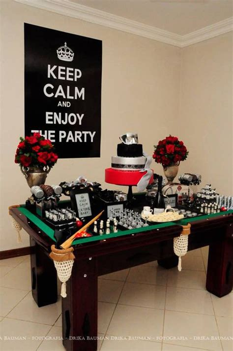 50 shades of grey party adult birthday hostess with fifty shades of grey themed party birthday anniversary