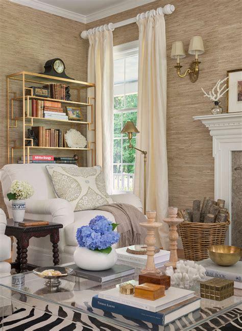 living room wall decor 2017 grasscloth wallpaper interior design ideas home bunch interior design ideas