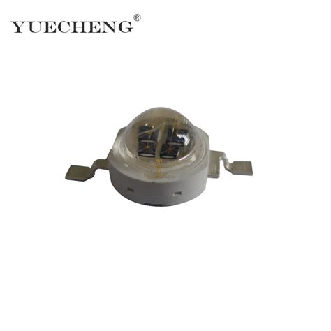 Mainboard Lu Ir Nvsip 24 Led Ir Infrared Cctv Outdoor buy wholesale 5w led diode from china 5w led diode wholesalers aliexpress
