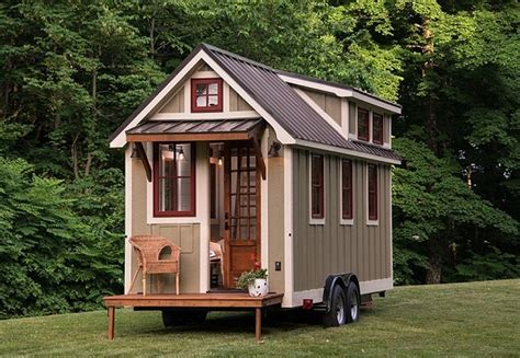 types of tiny houses what is tiny home it s types cost design decor facts
