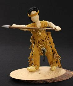 corn husk doll clothes 1000 images about corn husk dolls on corn