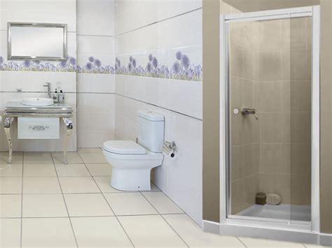 Ctm Shower Doors Tech White Adjustable Pivot Shower Door Cte805 Ctm