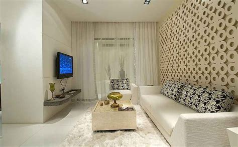 jali home design reviews rna pallazo 2bhk show flat by shahen mistry interior