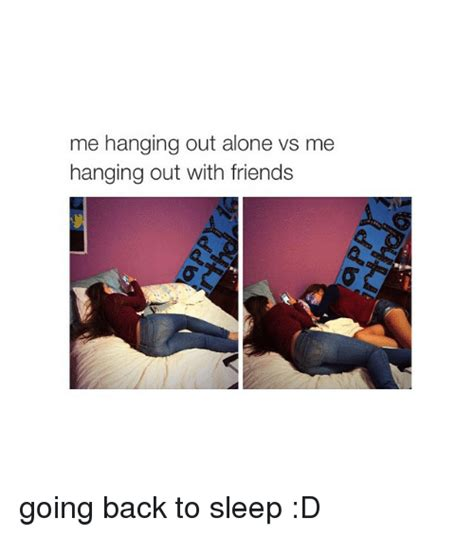 Sleeping Alone Meme - sleeping alone meme 28 images hate sleeping alone