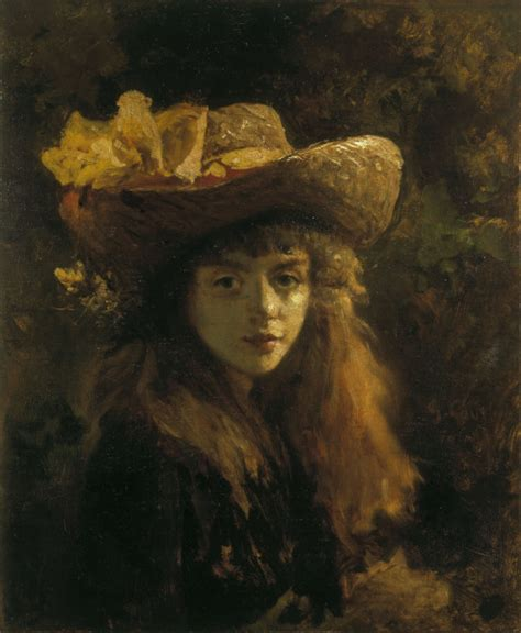 courbet biography artist image gustave courbet portrait of a young woman