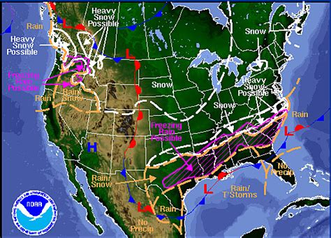 best us weather map winter isn t the top 5 best winter weather prepping tips
