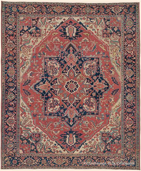 Rugs Singapore by Serapi Carpets Singapore Carpet Vidalondon