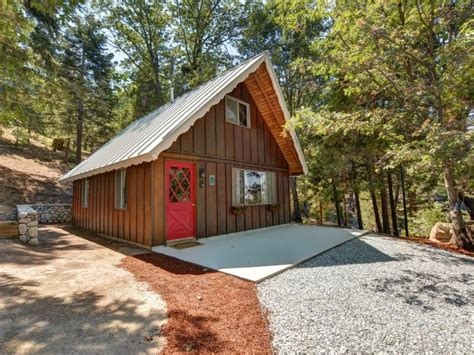 Cabins For Sale In Lake Arrowhead by Lake Arrowhead Homes For Sale So Much More