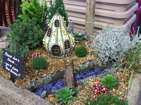 the 66 best diy magical garden ideas for your