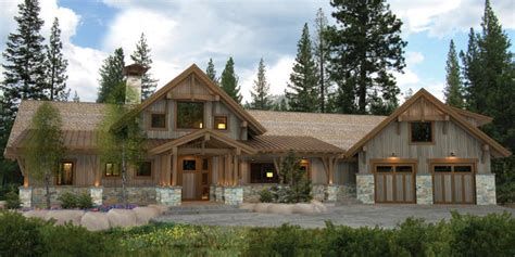 timberframe home plans bragg creek floor plan by canadian timber frames ltd