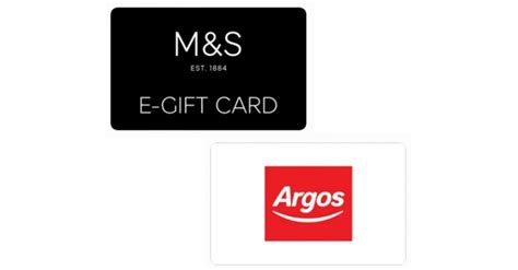 How To Use Argos Gift Card - 163 25 m s or argos gift card for 163 20 using code o2 gift card store