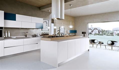 white blue kitchen kitchen designs that pop