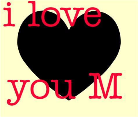 i like it i love it i m feelin grey or gray i love love you m cr 233 233 par i love you m ilovegenerator com